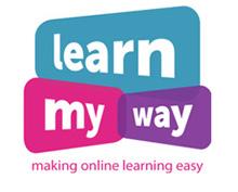 UK Online Logo