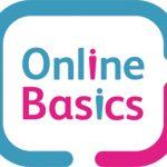 Online Basics