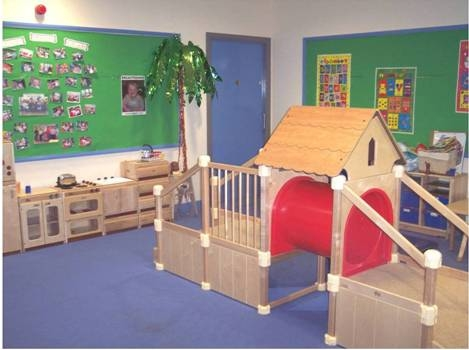 Berwick inside playarea